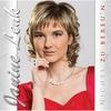 Cover of the track Nichts zu bereu'n