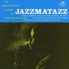 Couverture de l'album Jazzmatazz, Vol.1