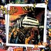 Cover of the track Spiritual Warfare