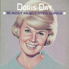 Couverture de l'album 16 Most Requested Songs: Doris Day
