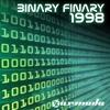 Cover of the album 1998