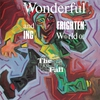 Couverture de l'album The Wonderful and Frightening World of… The Fall