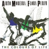 Cover of the album The Colours of Life