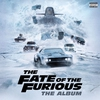 Cover of the album The Fate of the Furious: The Album