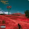 Couverture de l'album 3500 (feat. Future & 2 Chainz) - Single