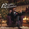 Cover of the album 12 Nights of Christmas