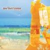 Couverture de l'album Sunshine Today