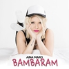 Couverture du titre Bambaram