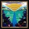 Cover of the album All Hail Bright Futures (Bonus Track Version)