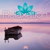 Cover of the album Relaxation