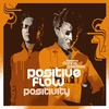 Cover of the album Positivity