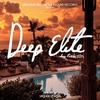 Cover of the album Deep Elite: Deep Tracks 2013 (Selected By Jaques Le Noir)