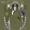 Couverture de l'album Tragic Illusion 25 (The Rarities)