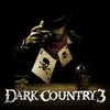 Cover of the album Dark Country