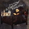 Couverture de l'album The Elephant Man's Alarm Clock