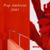 Cover of the album Pop Ambient 2001