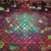 Couverture de l'album Sea of Bright Lights