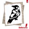 Couverture de l'album 270 Stories