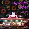Cover of the album Rockin R&B Vol. 5