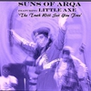 Cover of the album The TRUTH WILL SET YOU FREE (Gagarin Mix) - Single