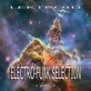 Couverture de l'album Electro-Funk Selection