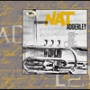 Cover of the album Introducing Nat Adderley