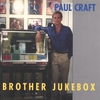Cover of the album Brother Jukebox