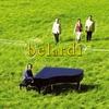 Cover of the album Belardi