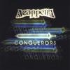 Couverture de l'album Conquerors