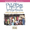 Cover of the album Praise In the House