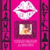 Cover of the album Wild Gals a Go-Go