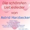 Cover of the album Die schönsten Liebeslieder von Astrid Harzbecker
