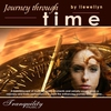 Cover of the album Time Temptress - Journey Through Time