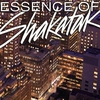 Cover of the album Essence of Shakatak