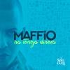 Couverture de l'album No Tengo Dinero - Single