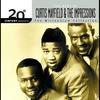 Couverture de l'album 20th Century Masters - The Millennium Collection: The Best of Curtis Mayfield
