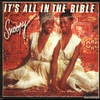 Cover of the track It's All in the Bible