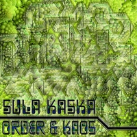 Cover of the track Order & Kaos