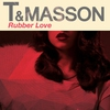 Couverture de l'album Rubber Love