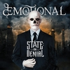 Cover of the album State: In Denial