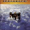 Couverture de l'album Aerosmith