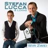 Cover of the album Wir Zwei
