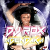 Cover of the album Adendaka - Single