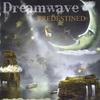 Cover of the album Dreamwave