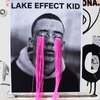 Cover of the album Lake Effect Kid - Single