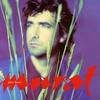 Cover of the album Le Manteau de pluie