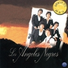 Cover of the album Los Ángeles Negros