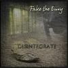 Cover of the album Disintegrate