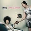 Cover of the album Love Classics