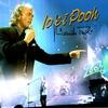Cover of the album Io e I Pooh